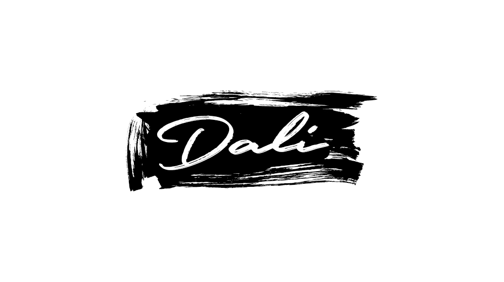 Dali - смесь для кальяна