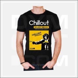 Стильные футболки отличного качества