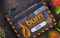 Burn табак для кальяна