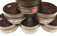 Puer - смесь для кальяна