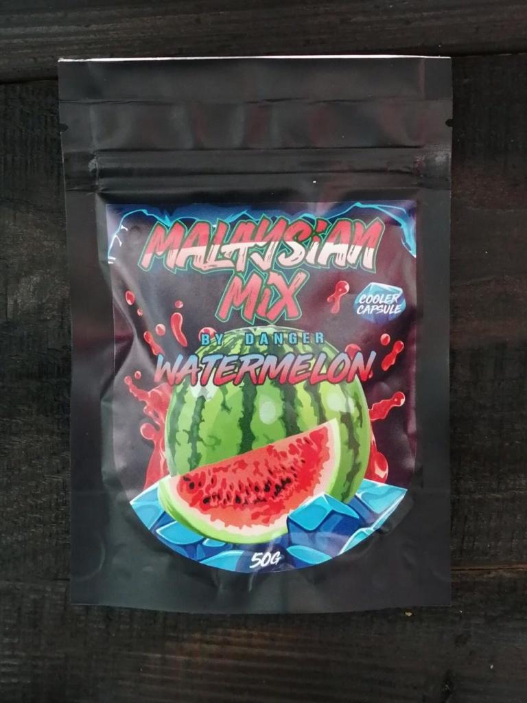 Malaysian Tobacco- производитель, курительные свойства, вкусы