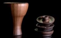 Mix Bowl - чаша для кальяна