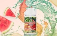 Malaysian Juce Salt жидкость для электронных сигарет