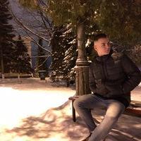 Гоша Савчак