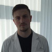 Дмитрий Омельченко